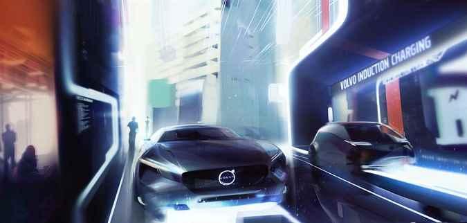 volvo-cars-villamositasi-strategia-autoaddikt