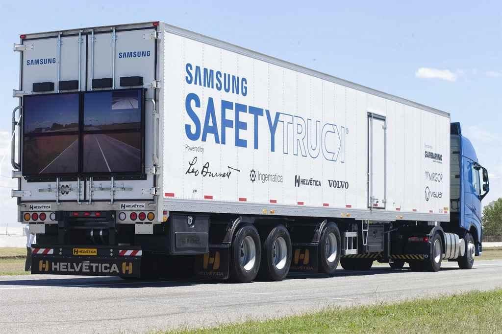 volvo-samsung-safety-truck-autoaddikt