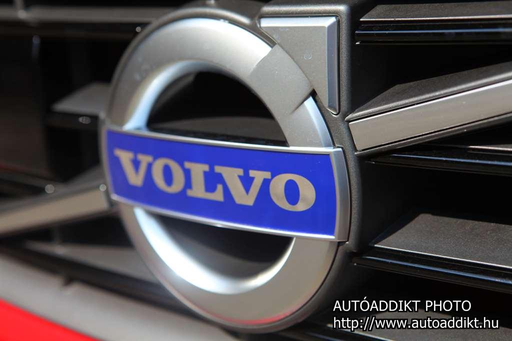 volvo_v60_t6_r_design_teszt_autoaddikt_009