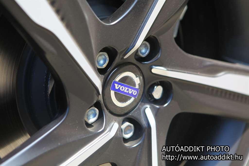 volvo_v60_t6_r_design_teszt_autoaddikt_011
