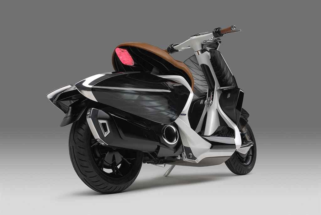 yamaha-04gen-koncepcio-2016-autoaddikt