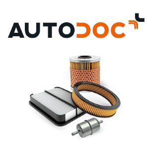 AutoDoc.hu